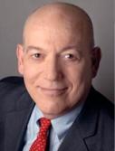Andrew Weltchek