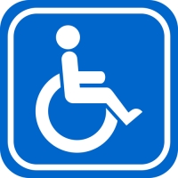 Don't Get Stuck When You and Your Store Tenant Get Sued Because the Tenant Doesn't Make his Space Accessible to Disabled People by Andrew Weltchek